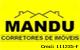 Imobiliária Mandu Corretores de Imóveis