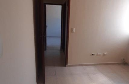 Apartamento para Alugar, Vila Canero