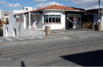 Sobrado para Venda, Parque da Mooca