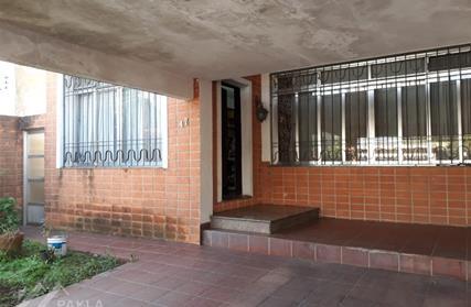 Casa Térrea para Venda, Vila Oratório