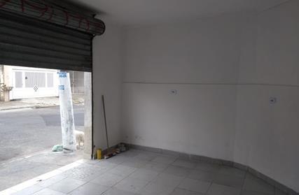 Galpão / Salão para Alugar, Jardim Iva