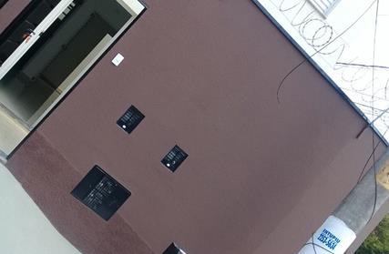 Kitnet / Loft para Alugar, Vila Primavera (Zona Leste)