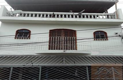 Casa Térrea para Alugar, Jardim Porteira Grande
