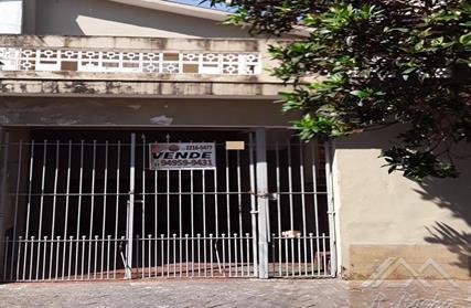 Casa Térrea para Venda, Jardim Tango
