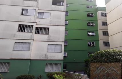 Apartamento para Alugar, Jardim Dona Sinhá