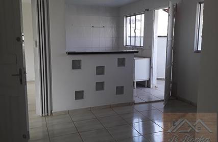 Casa Térrea para Alugar, Jardim Iva