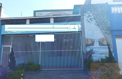 Galpão / Salão para Alugar, Jardim Nice