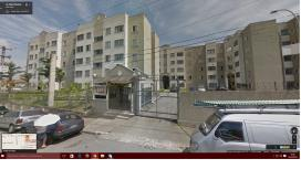 Apartamento para Venda, São Miguel Paulista