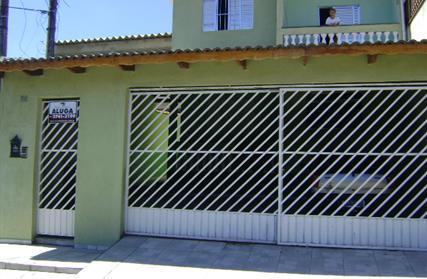 Imóvel para Renda para Venda, Itaquera