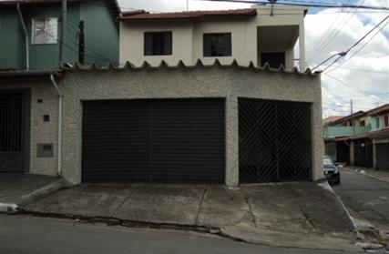 Casa Comercial para Venda, Parque Residencial Oratório