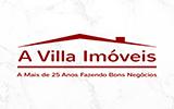 A Villa Imóveis