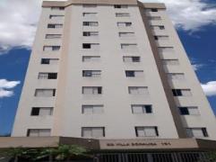 Apartamento - Vila Carrão- 395.000,00