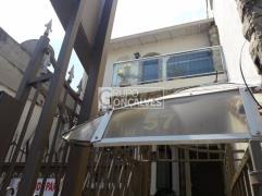 Sobrado / Casa para Alugar, Jardim Ipanema (Cidade Líder)