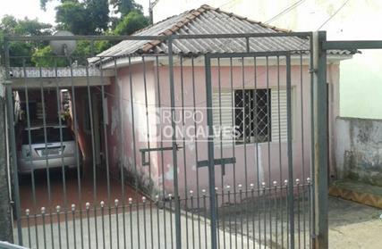Casa Térrea para Venda, Guaianazes
