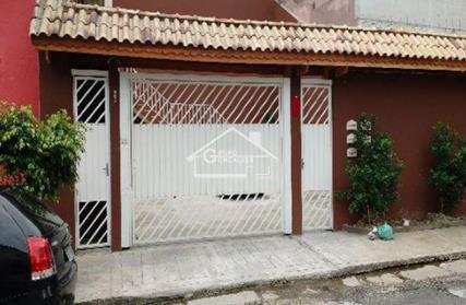 Sobrado / Casa para Venda, Vila Matilde