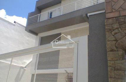 Condomínio Fechado para Venda, Vila Formosa