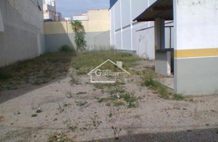 Terreno para Venda, Vila Zelina