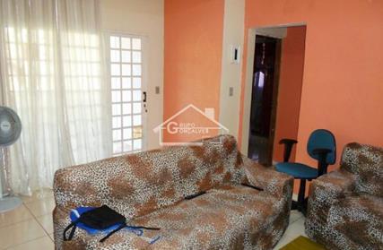 Sobrado / Casa para Venda, Cangaíba