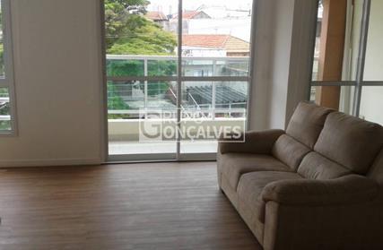 Kitnet / Loft para Alugar, Vila Formosa