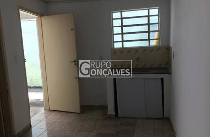 Casa Térrea para Alugar, Carrão