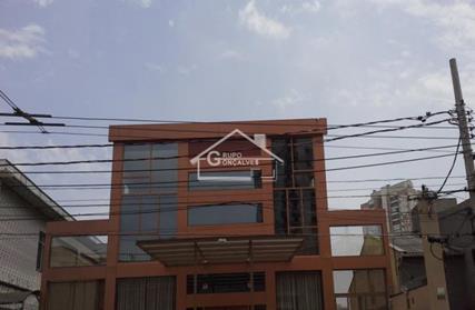 Sala Comercial para Venda, Vila Formosa