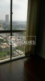 Apartamento para Alugar, Vila Antonieta