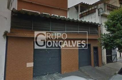 Sala Comercial para Alugar, Vila Bertioga