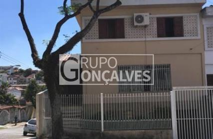 Sobrado para Venda, Vila Aricanduva