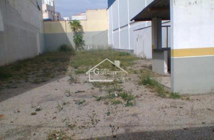 Terreno para Alugar, Vila Zelina