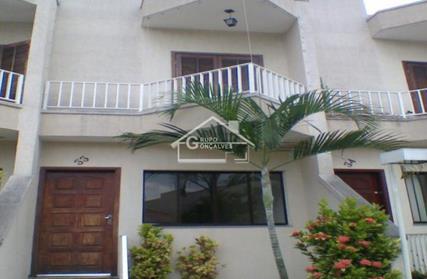 Condomínio Fechado para Alugar, Vila Prudente