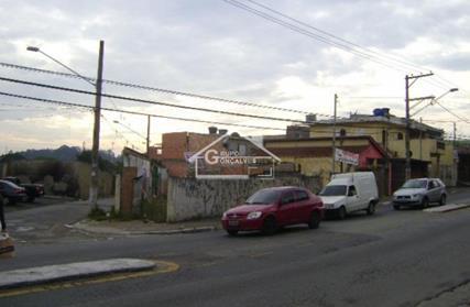 Terreno para Venda, São Miguel Paulista