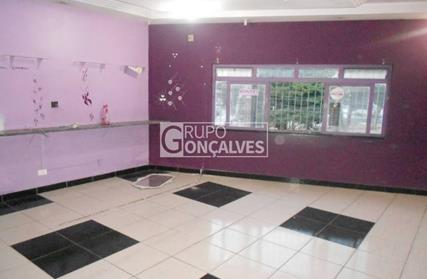 Sala Comercial para Alugar, Jardim Adutora