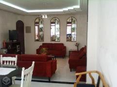 Casa Térrea - Carrão- 650.000,00