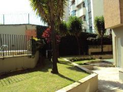 Apartamento - Tatuapé- 594.000,00