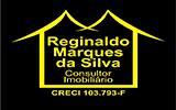 Reginaldo Marques da Silva Consultor Imobiliário