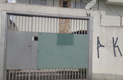 Sobrado para Alugar, Jardim Lourdes