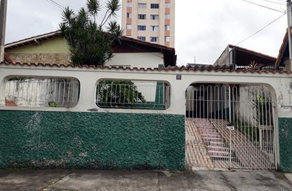 Casa Térrea para Venda, Cidade Líder