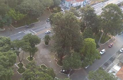 Apartamento Duplex para Venda, Vila Azevedo