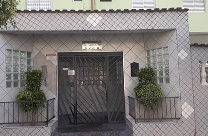 Apartamento para Alugar, Cohab Padre Manoel da Nóbrega