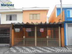 Sobrado / Casa para Venda, Vila Prudente