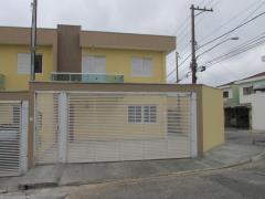 Sobrado / Casa para Venda, Vila Zelina