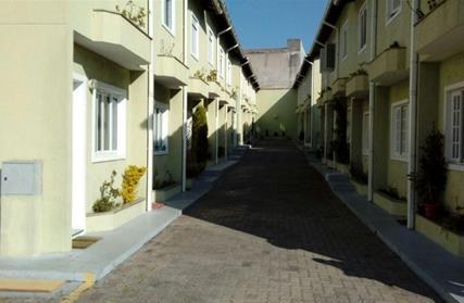Condomínio Fechado para Venda, Vila Bancária