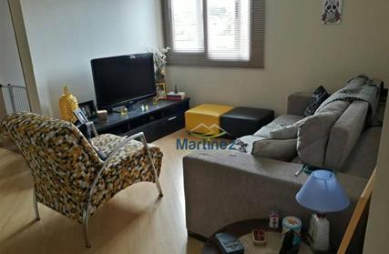 Apartamento para Venda, São Lucas
