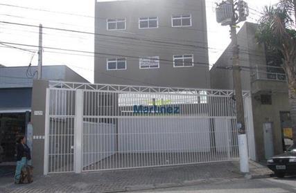 Prédio Comercial para Venda, Vila Bela