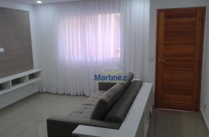 Condomínio Fechado para Venda, Parque São Lucas