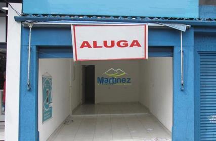 Galpão / Salão para Alugar, Parque São Lucas