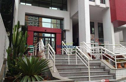 Sala Comercial para Venda, Vila Gomes Cardim