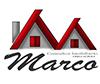 Banner Marco Consultor Imobiliário