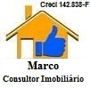 Marco Teixeira Consultor Imobiliário