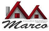 Marco Consultor Imobiliário
